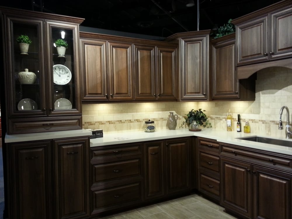 Reborn kitchen cabinets custom kitchens and bathrooms for O kitchen mira mesa