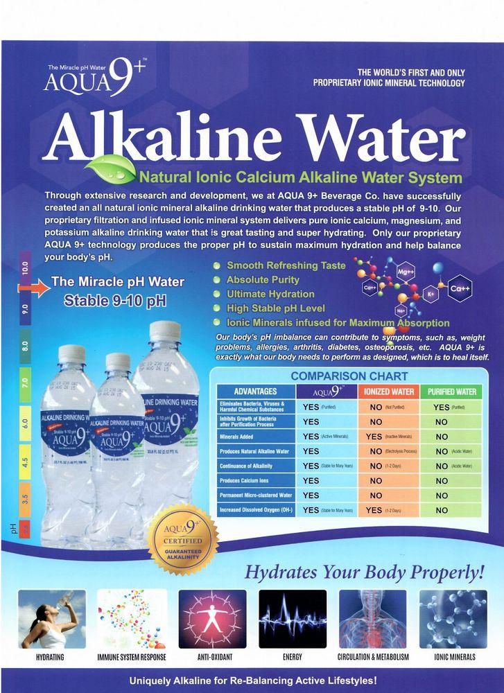 Living Water Santee: 235 Town Center Pkwy, Santee, CA