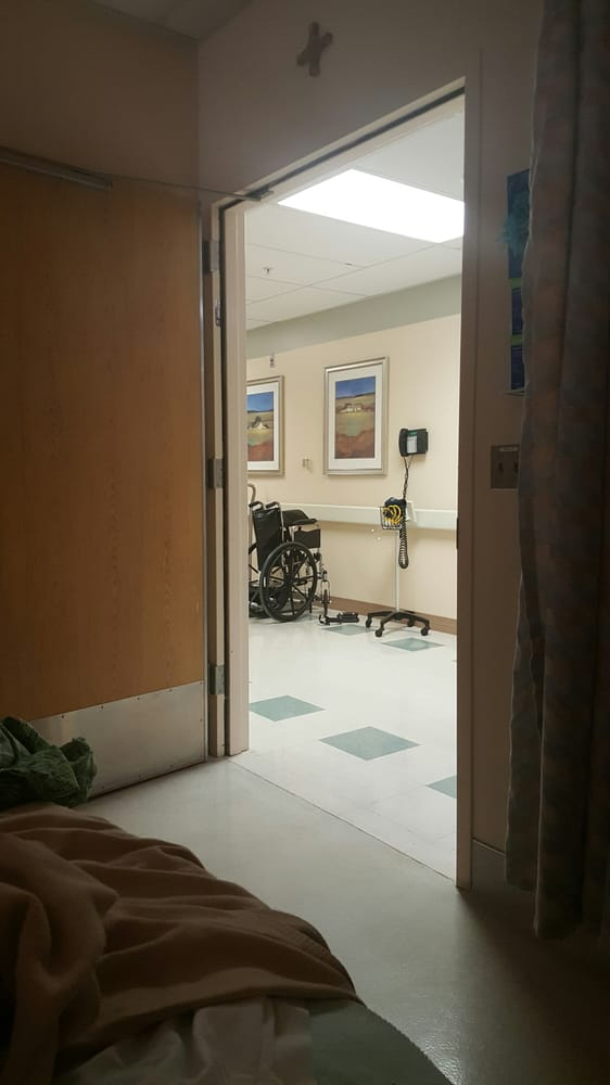 St Joseph Health System