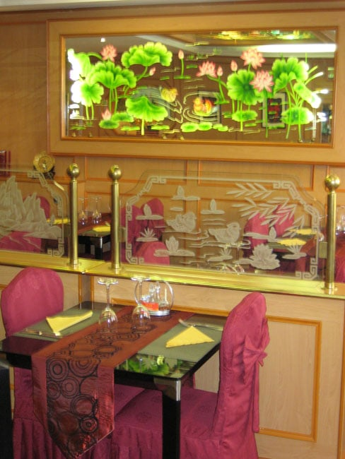 restaurant des etoiles chinois avenue colmar agen lot et garonne restaurant avis. Black Bedroom Furniture Sets. Home Design Ideas