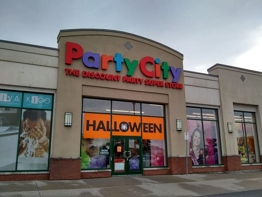 See the 20 most recommended party supply in Ottawa, Canada. Honest opinions shared by friends and neighbors. Want to find out who they refer? Party Supplies in Ottawa, Canada Locations › Canada › Ottawa, Canada › Party Supplies. Business? Create a profile.