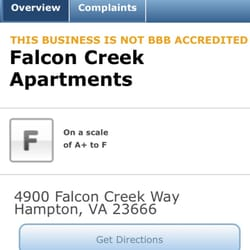 Falcon Creek Luxury Apartments - 26 Photos & 10 Reviews - Apartments ...