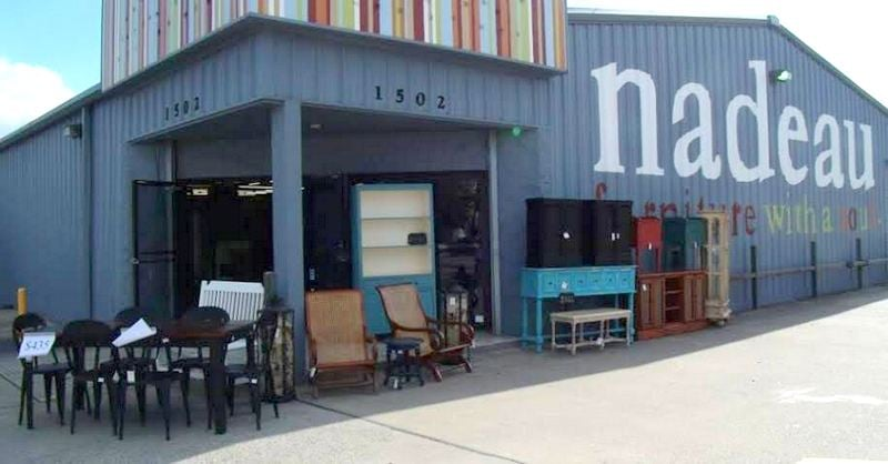 Nadeau Furniture With A Soul 28 Photos 25 Reviews Furniture Shops 1502 Durham Dr The