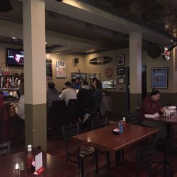 Photo Of Machs Gute Pub And Grille Bethlehem Pa United States