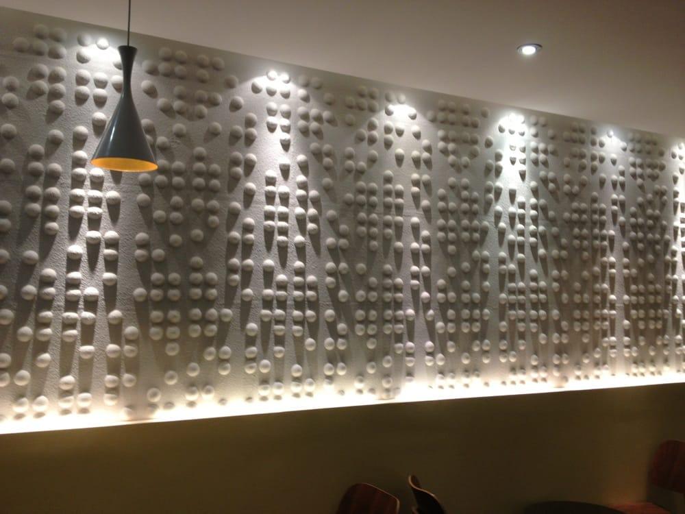 Cool Wall Art Yelp