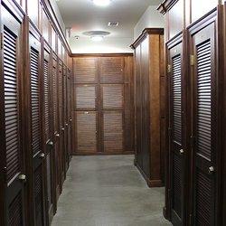 Photo Of Extra Attic Self Storage   Morrisville, NC, United States. Wine  Storage