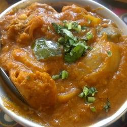 Best Indian Food Albany Ny