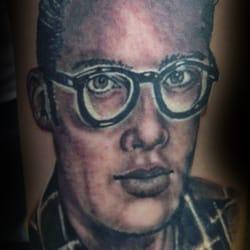 The Best 10 Tattoo Near Simply Body Art In Phoenix Az Yelp