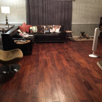 Royal wood flooring 19 photos 38 reviews flooring for Hardwood floors phoenix