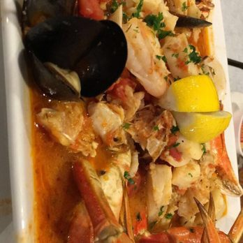 Princeton Seafood Company Market & Restaurant - 497 Photos & 501 Reviews - Seafood Markets - 9 ...