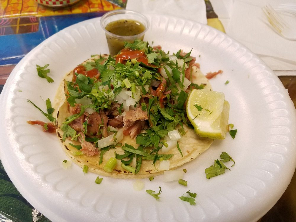 Los Altos Mexican Food: 245 N Waterman Ave, San Bernardino, CA