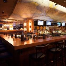 Shipyard Pub Restaurant Twin River 17 Photos 30 Reviews Pubs