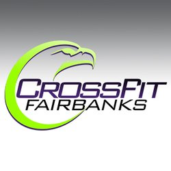crossfit fairbanks ak