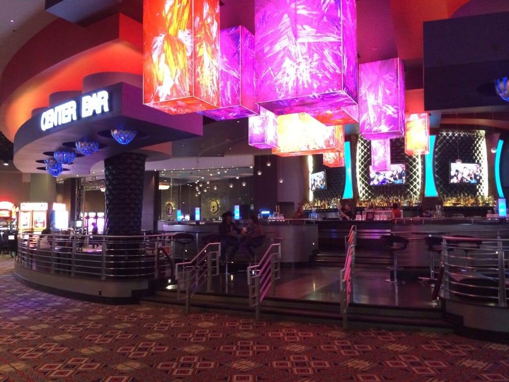 Hard rock casino tulsa concert tickets wrigley field