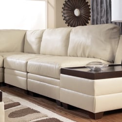 Ashley Furniture Home And Decor