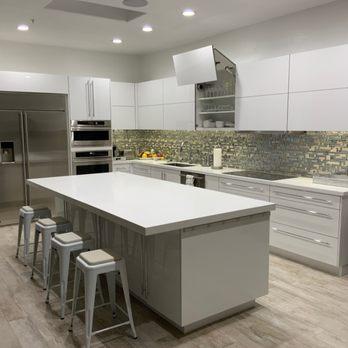 Beau Affinity Kitchens   16 Photos U0026 11 Reviews   Contractors ...