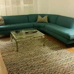 Photo Of Monarch Sofas Beverly Hills Ca United States Apt2b Monroe Sectional