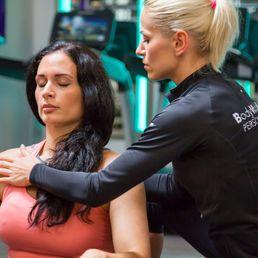 BodyWorksWest - Reviews | Facebook