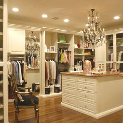 Superieur Photo Of Closets By Design   Huntsville, AL, United States