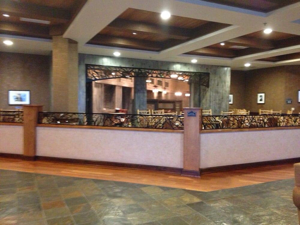 photos for chukchansi gold resort amp casino yelp