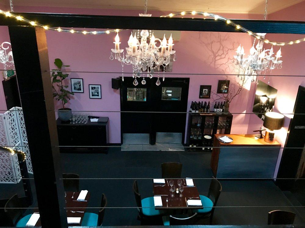 Casalingo Restaurant