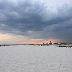 Photo Of Alabama Point Orange Beach Al United States Beautiful Sunset