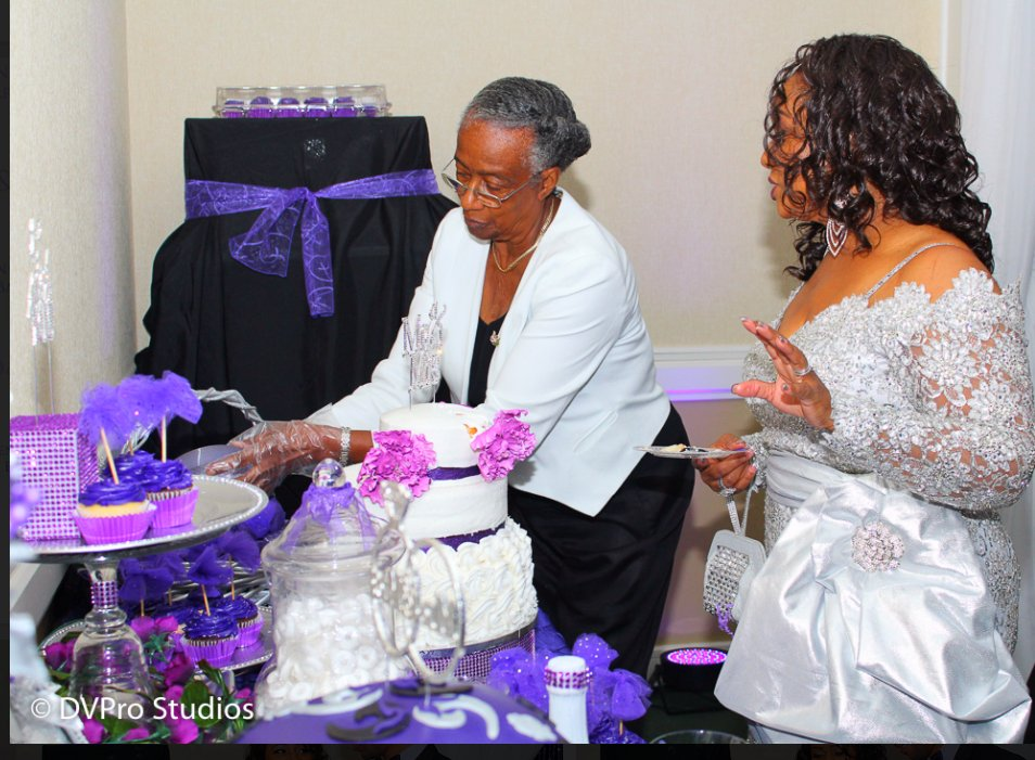 Margaret's New Beginning Catering: 1335 Peach Orchard Rd, Sumter, SC