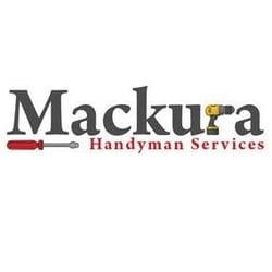 Photo Of Mackura Handyman Services Santa Rosa Ca United States