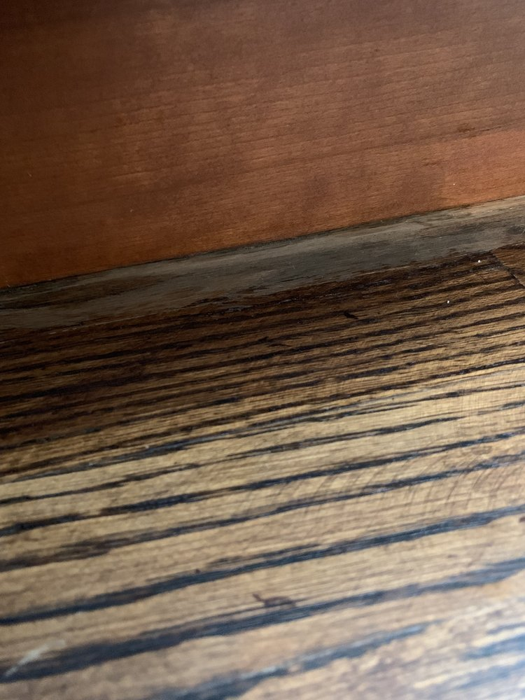 Hardwood Floors by Hall: 36005 Ohlhues Rd, Wilmington, IL