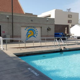 san jose state university aquatic center closed 31 reviews swimming pools 1 washington