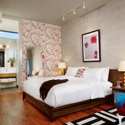 Photo Of Heywood Hotel Austin Tx United States