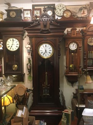 antique stores chico ca Father Time 225 Main St Chico, CA Watch Repair   MapQuest antique stores chico ca