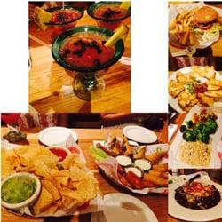 Photo Of Chili S Grill Bar Jersey City Nj United States