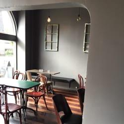 Café Gæst - 36 Photos & 26 Reviews - Cafes - Rantzausgade 58 B, St ...