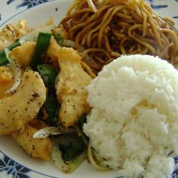 New Chinese Restaurant In Cotati Ca