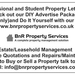 Bnr property services get quote estate agents the little photo of bnr property services wymeswold leicestershire united kingdom solutioingenieria Gallery