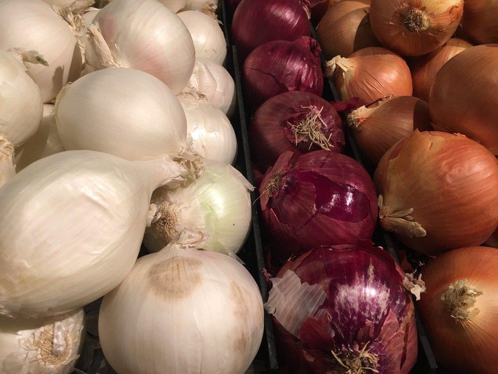 The Fresh Market: 2701 Washington Rd, Augusta, GA