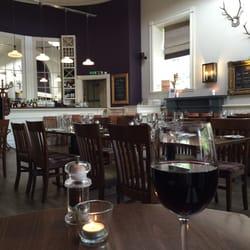Photo Of Howies   Edinburgh, United Kingdom. Nice Food And Ambience.