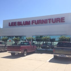 photo of lee blum furniture houston tx united states new location
