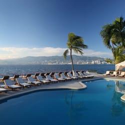 Photo Of Hotel Las Brisas Acapulco Guerrero Mexico Hágale