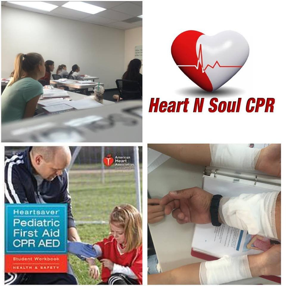 Heart n soul cpr 20 photos 177 reviews cpr classes 23550 heart n soul cpr 20 photos 177 reviews cpr classes 23550 lyons ave newhall ca phone number yelp xflitez Images