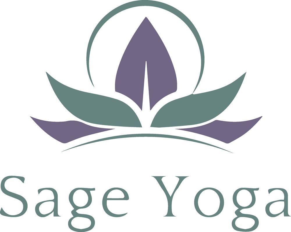 Sage yoga and wellness: 415 Howe Ave, Shelton, CT