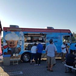 Best Bites Food Truck Events 12 Photos Food Trucks Whittier