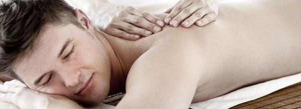 4 hand gay massage photo 706