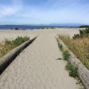 Golden Gardens Park Last Updated June 12 2017 497 Photos 267 Reviews Parks 8498