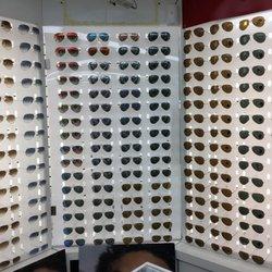 1a07064a804 Miami International Merchandise Mart - 37 Photos & 29 Reviews ...
