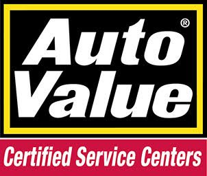 Selle's Service Center: 208 Maple St, Turtle Lake, WI