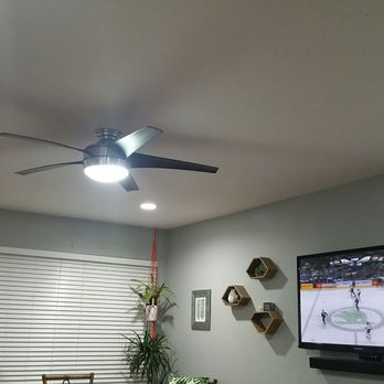 Recessed lighting experts 88 photos 26 reviews electricians photo of recessed lighting experts tustin ca united states new recessed lights aloadofball Choice Image