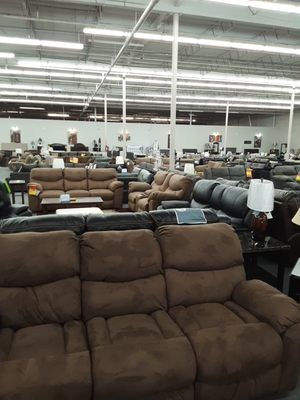 payless furniture and mattress - furniture stores - 1881 channingway