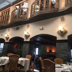 Photo Of Spain Restaurant Cranston Ri United States More Views